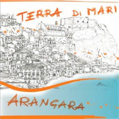Arangara - Discografia - Album - Compilation - Canzoni e brani
