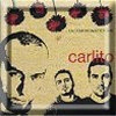 album La compagnia dei cani - Carlito