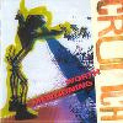 Crunch - Discografia - Album - Compilation - Canzoni e brani