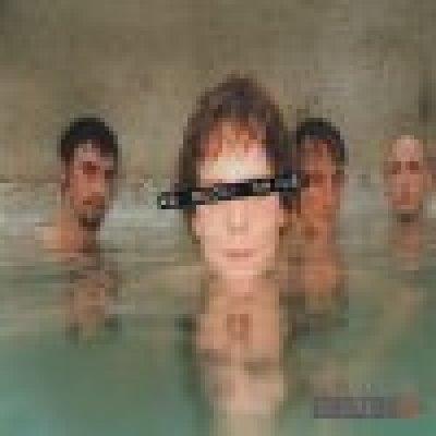 album Ad occhi chiusi - Denzoe