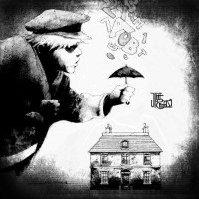 album Il Pifferaio di Pandora - The Unsense