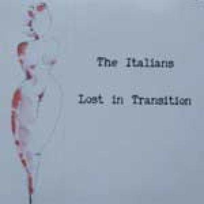 The Italians - News, recensioni, articoli, interviste