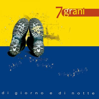7grani Metereopatica Testo Lyrics