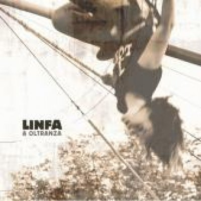 Linfa - News, recensioni, articoli, interviste