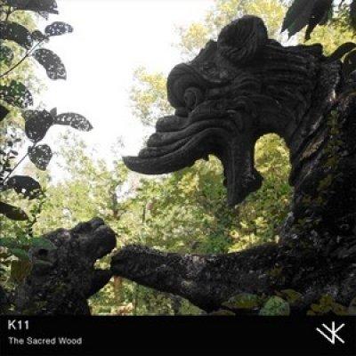 K11 - Discografia - Album - Compilation - Canzoni e brani