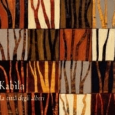 Kabìla - News, recensioni, articoli, interviste