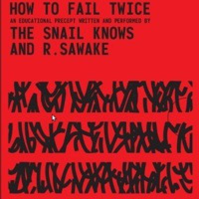 The Snail Knows And R. Sawake - News, recensioni, articoli, interviste