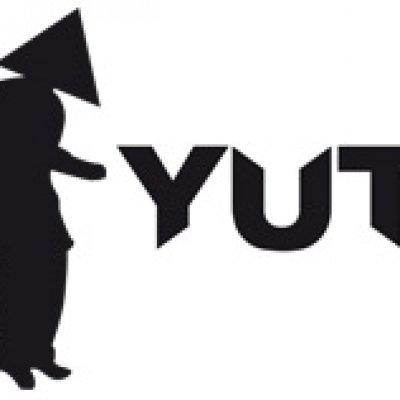 album Yut- Il tipico Ep Promozionale - Yut