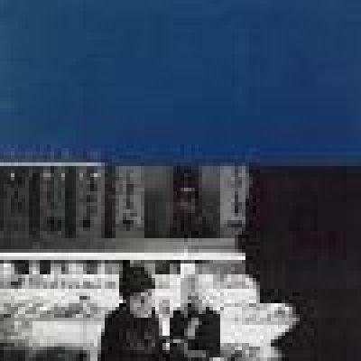 album  Spazio - Delta V