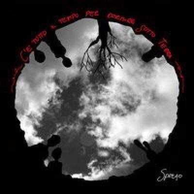 album C'è tutto il tempo per dormire sotto terra - Spread