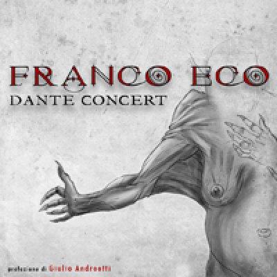 Franco Eco - News, recensioni, articoli, interviste