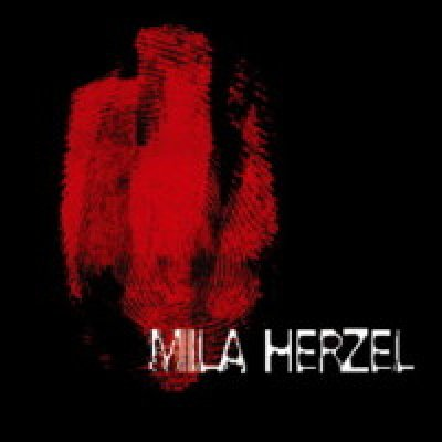 album Sono io - Mila Herzel