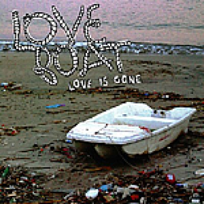 Love Boat Don't ask me why Ascolta