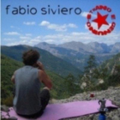 Fabio Siviero - News, recensioni, articoli, interviste