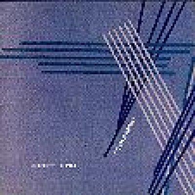 album Tsunami - Deep End