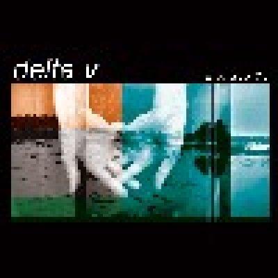 album Monaco '74 - Delta V