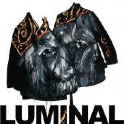 album Io non credo - Luminal