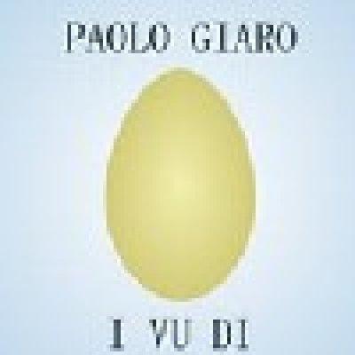 Paolo Giaro - Discografia - Album - Compilation - Canzoni e brani