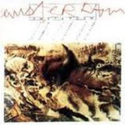 album Amsterdam - Split
