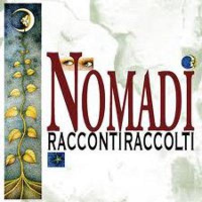 album Raccontiraccolti - Nomadi