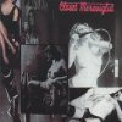 album Closet meraviglia - Cesare Basile