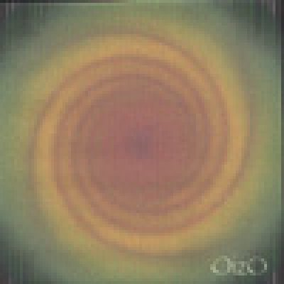 album Oizo - Oizo