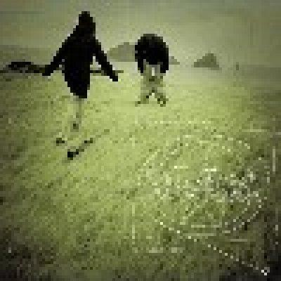 album Nuvole rapide (cd single) - Subsonica
