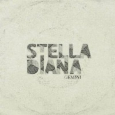 album Gemini - Stella Diana