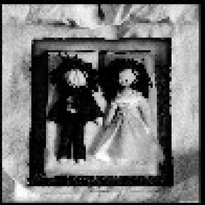 album Labile - Quarta Parete
