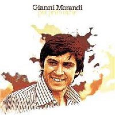 album Per poter vivere - Gianni Morandi