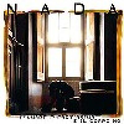 album L'amore è fortissimo e il corpo no - Nada