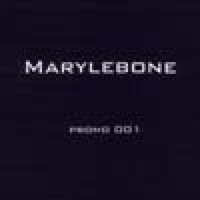 Marylebone - Discografia - Album - Compilation - Canzoni e brani