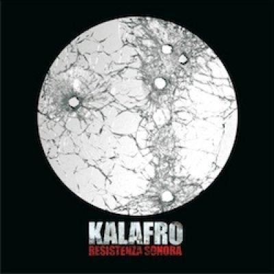 Kalafrosoundpower - Discografia - Album - Compilation - Canzoni e brani