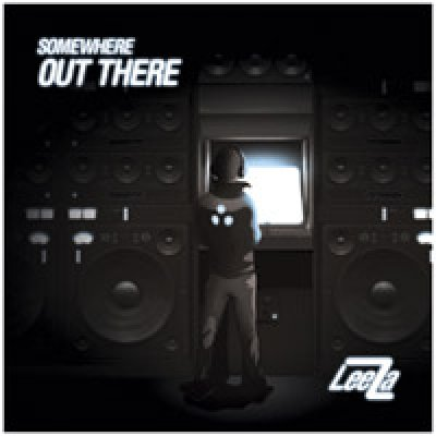 album Somewhere Out There - Leeza
