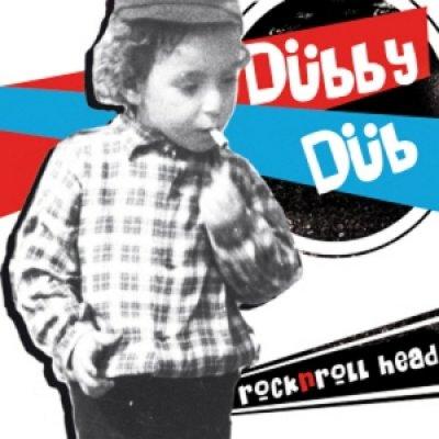 Dubby Dub - News, recensioni, articoli, interviste