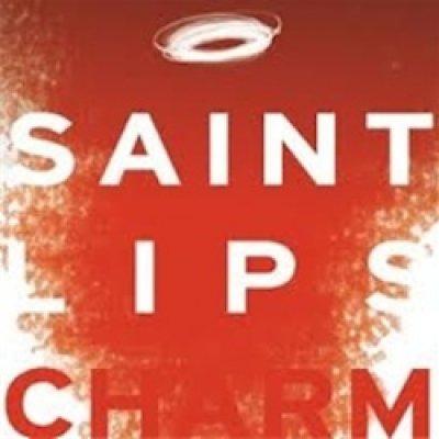Saint Lips - News, recensioni, articoli, interviste