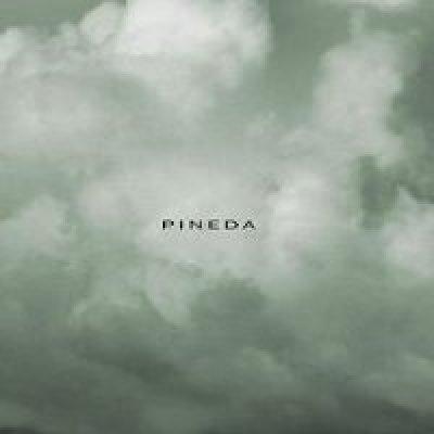 album s/t - Pineda