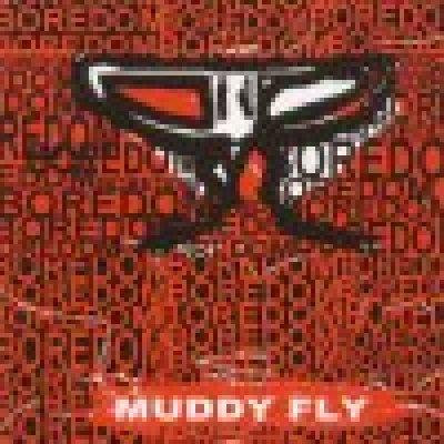 album Boredom - Muddy Fly