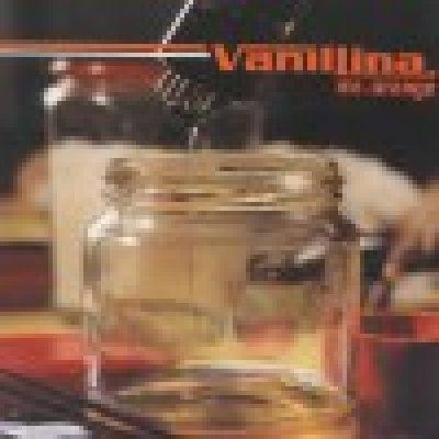 album Mr. Orange - Vanillina