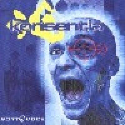 album Sottovoce - Konsentia