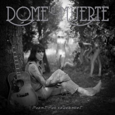 Dome La Muerte And The Diggers - News, recensioni, articoli, interviste