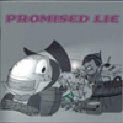 Promised Lie