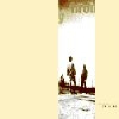 album Between 13 & 16 - Bron y Aur