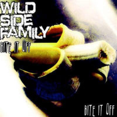 Wild Side Family - News, recensioni, articoli, interviste