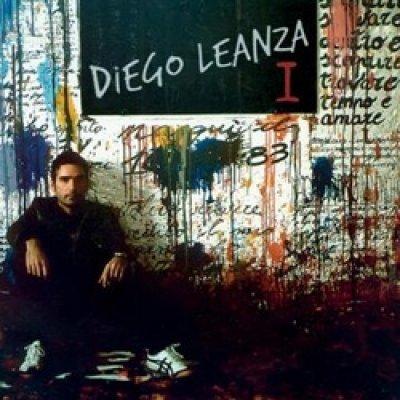 Diego Leanza - News, recensioni, articoli, interviste