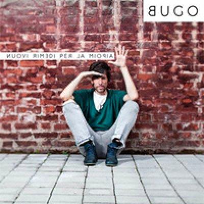 album Nuovi rimedi per la miopia Bugo