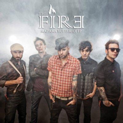 The Fire - Discografia - Album - Compilation - Canzoni e brani