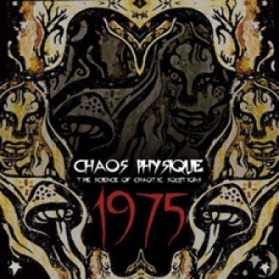 Chaos Physique - News, recensioni, articoli, interviste