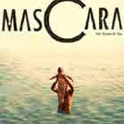 album Tutti Usciamo Di Casa - MasCara