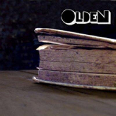 Olden - News, recensioni, articoli, interviste